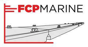 fcp marine